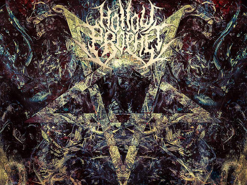 Hollow Prophet - Hellhole