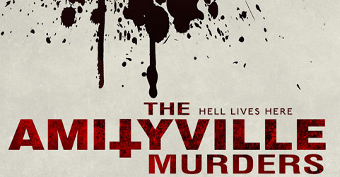 Horror Club: The Amityville Murders