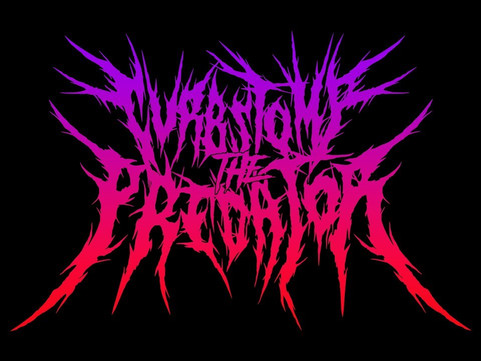 Curbstomp the Predator - The Father