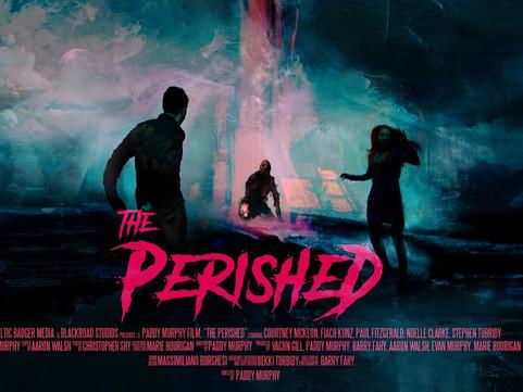 The Perished