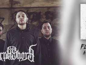 Weekly Wretched: Lorna Shore - Flesh Coffin