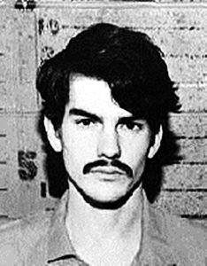 Killer Profile: Westley Allan Dodd