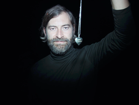 Horror Club: Creep 2