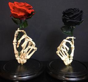 Best (Brutal) Valentine's Day Gifts