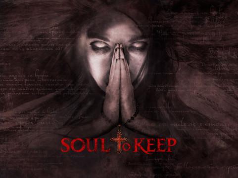 Horror Club: Soul To Keep