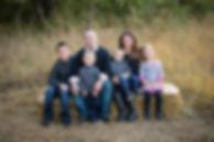 family4_720x.jpg