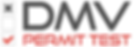 dmv-logo.png
