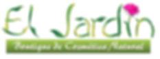 cosmetica natural y organica