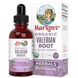 Valerian-Root-Herbals-Main-Images@2x.jpg