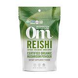 Om_Reishi_Front_fdd2527a-3968-47e3-9a4e-