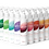 Thumbnail: Grow Fragrance Air + Fabric Freshener