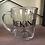 Thumbnail: BEKIND Clear Mug