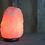 Thumbnail: Natural Himalayan Salt Lamp 5-8lbs