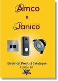 Amco & Janico Catalogue Edition 20.png