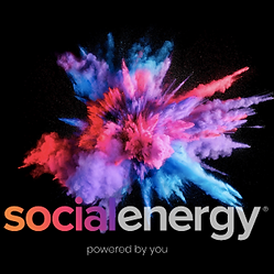 Social Energy Square.png