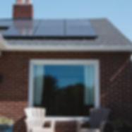 Solar Panels on house - unsplash.jpg
