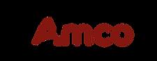 Amco-12.png