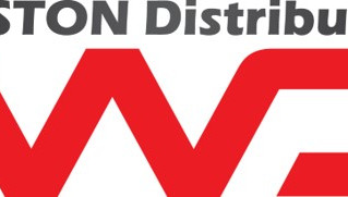 An update from Weston Distribution about the Mirai Botnet that may affect a small amount of DVR's/NV