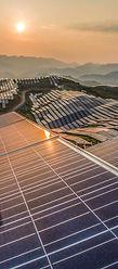Renewable Wholesale Supplies