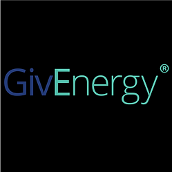 GivEnergy Logo.png