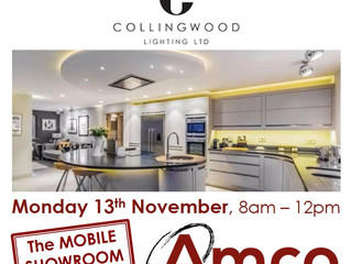 Doncaster Breakfast Morning - Monday 13th November