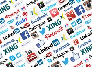 Social Media for Tradesmen: 6 Essential Tips