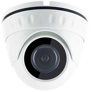 Weston Distribution CCTV Camera.jpg