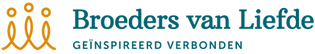 BVL-GV-logo-cmyk-hor copy.png