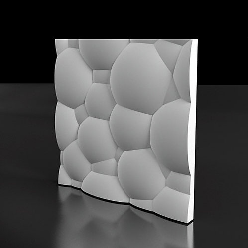 3D Пузыри
