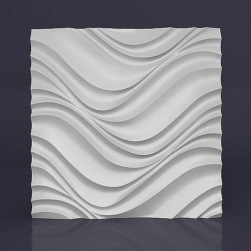 3D Тернеция