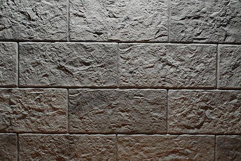 Сланец каменный скол