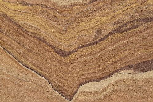 Песчаник классический