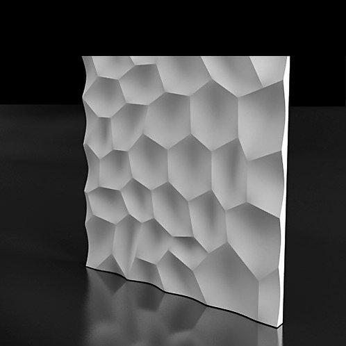 3D Слоп