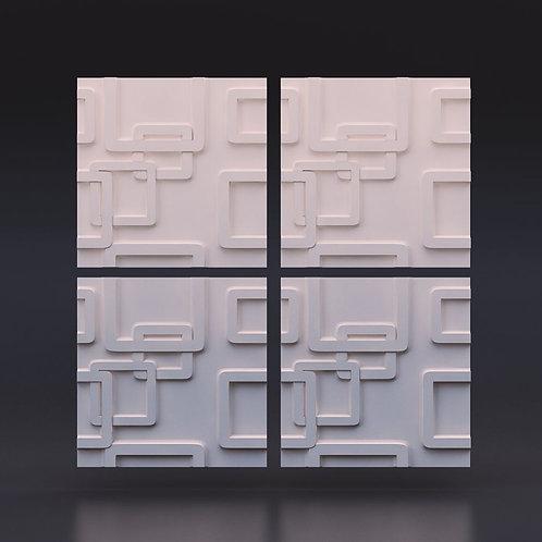 3D Окна