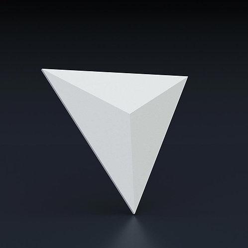 3D Треугольник