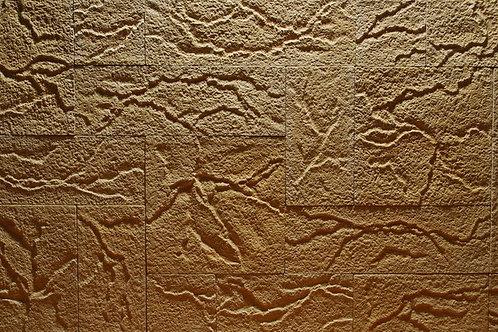 Сланец песчаник