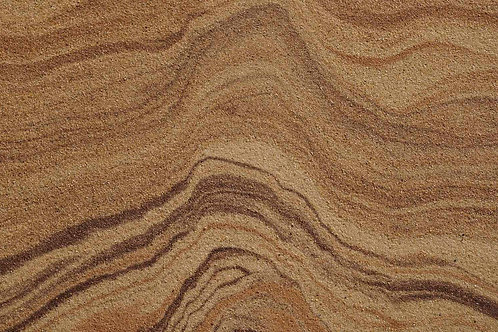 Песчаник светлый