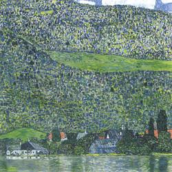 Klimt-Attersee-950x929
