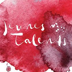 GENERIC-talents-01