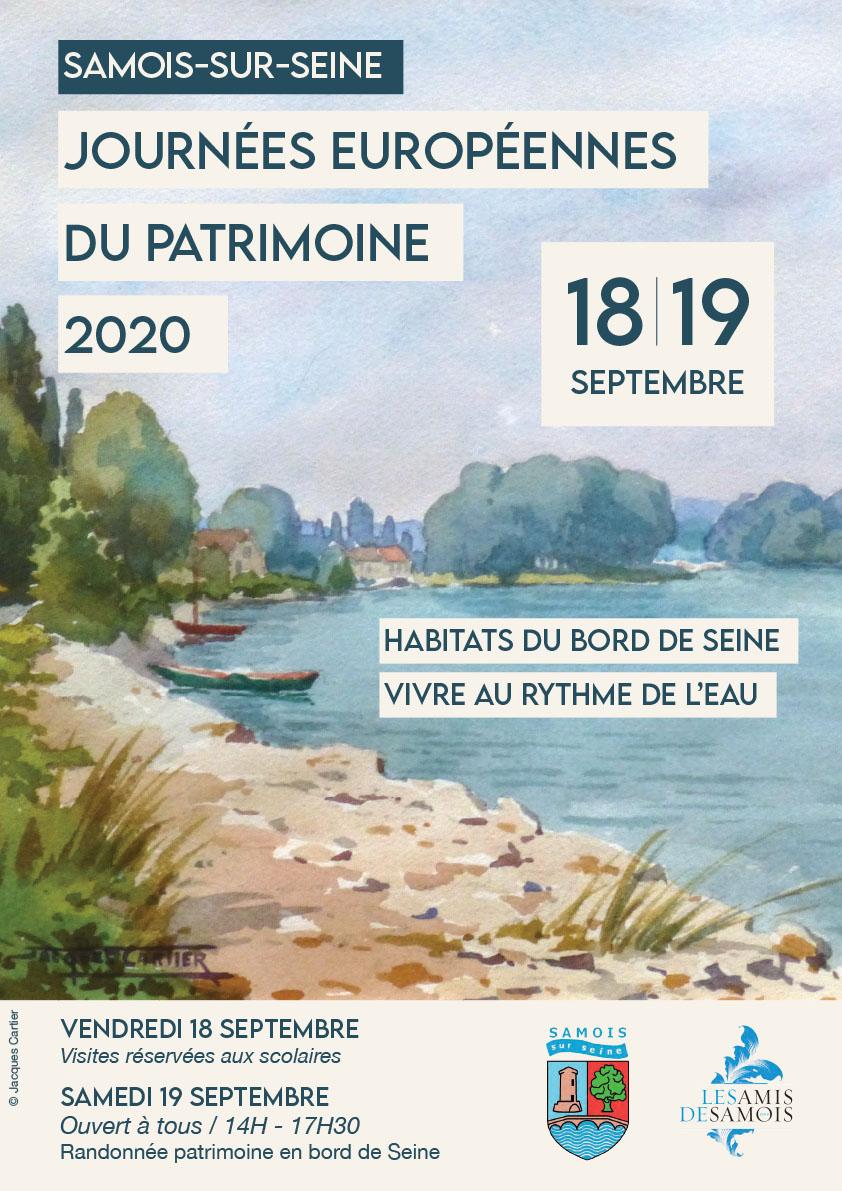AFFICHE-JOURNEES-DU-PATRIMOINE-2020