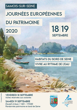 AFFICHE-JOURNEES-DU-PATRIMOINE-2020.jpg