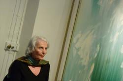 Anne Ganachaud-Lallemand