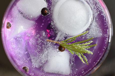 gin-tonic-1859465_1920.jpg
