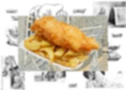 FishChipPaper.jpg