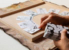 Tarot-Banner.jpg