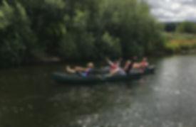 Canoeing_River_Wye_2.jpg