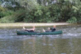 Canoeing_River_Wye.JPG