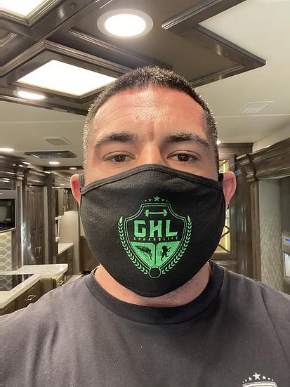 GHL Mask