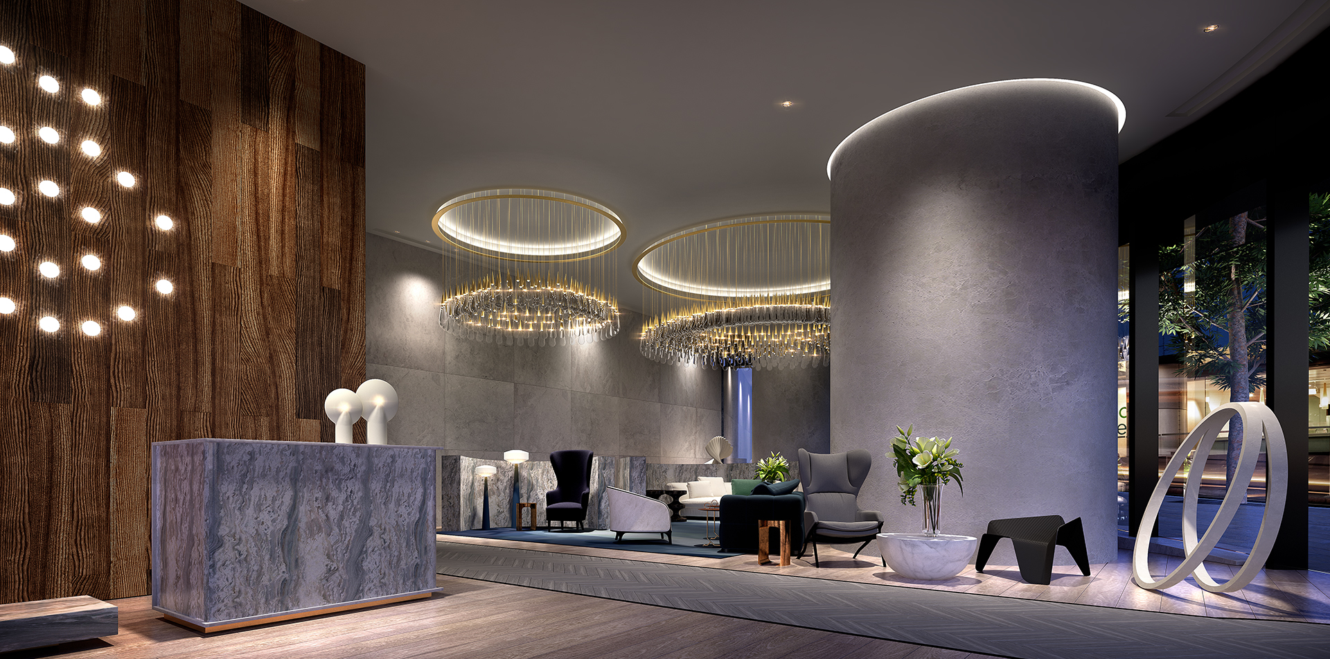 The One Residences Lobby L1.png