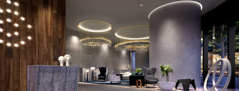Copy of The One Residences Lobby L1.png
